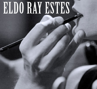Eldo Ray Estes
